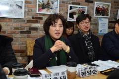 서울시의회, 전국 최초로 서울시 '주거안전 취약계층' 위한 조례 제정