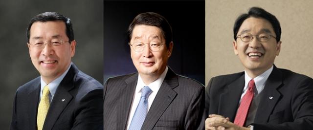 LS 구자홍·구자엽 형제, 동생 후손들에 주식 15만주 증여