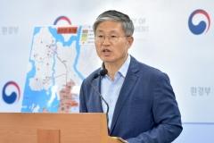 '붉은 수돗물' 사태 인천시 수질 분석 결과 매일 공개