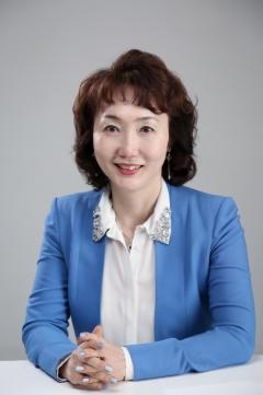 """강선경 한국사회복지공제회 이사장 """"겸손하게 최선 다하는 리더될 것"""""""