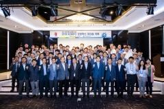 중부발전, 2019 경영혁신 워크숍 개최...공공기관 혁신 선도 다짐
