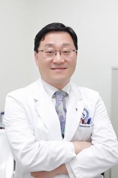 아주대의대 김대중·하경화 교수팀, 한국인 당뇨병 위험 예측 모형 개발