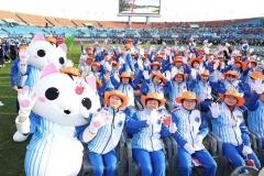 고양시 스포츠브랜드 `SC Goyang`, 특징은 市 상징성 축약과 활용성