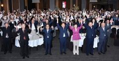 대구시, 6.25전쟁 제69주년 기념행사 개최