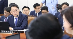 김현준 국세청장 청문회…與野, 검증보단 정쟁에 몰두
