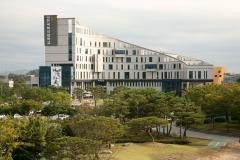 한국복지대·유한대 컨소시엄, 교육부 후진학 선도형 사업 선정