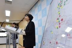 """환경부, 인천 수돗물 안정화 추세...""""망간ㆍ철 검출 안 돼"""""""