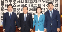 '일하는 국회법' 본격 시행…월 2회 법안소위 개최
