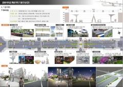 익산 원도심  '문화이리로' 젊은 도심으로 변신