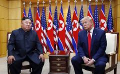 """""""작년 북한 무역적자 20억불 상회""""…최근 10년 새 최대"""