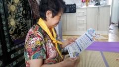 성남시, 폭염 속 '홀몸노인 보호 대책' 시행