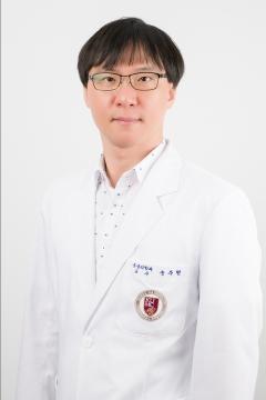 고대안산병원 송주현 교수, 세계응급의학회 최우수 젊은 연구자상 수상
