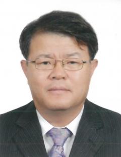 바로투자증권, 윤기정 대표이사 신규 선임
