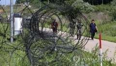 '北목선' 놀란 軍, '새떼'를 '정체불명 항적' 오인…전투기 출격