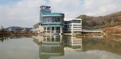 전남도, MICE산업 미래 이끌 글로벌 인재 육성
