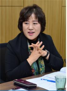 서울시의회, 전국 최초 `주거안전 취약계층 조례` 제정