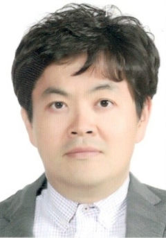 한국광기술원 기현철 박사, 과학기술우수논문상 선정