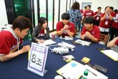 인천 미추홀구, 전국최초 청년마을 만들기 도시재생 해커톤 실시