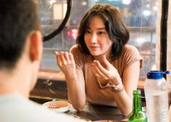 전종서, 할리우드 영화 '블러드문' 주연 확정…케이트 허드슨과 호흡