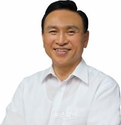 구본영 천안시장, 외국기업 4500만불 투자협약 체결 대만 방문