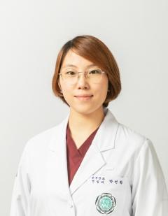 이대목동병원 박선화 전임의, '미래모자보건학자상' 수상