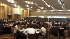 인천시교육청, 학생이 주인되는 학교공간 만들기 위한 '첫만남'