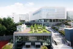 중앙대학교 평생교육원(서울) 주중 학사과정 모집...실기 없이 체육학 전공