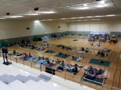 인천시, 무더위쉼터 817개소 지정 운영