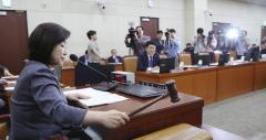 민주당, 정의당 손 다시잡기?…정개특위 맡아 선거제 개혁 나설까