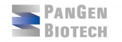 팬젠, 동물세포 발현벡터 특허 인도 등록