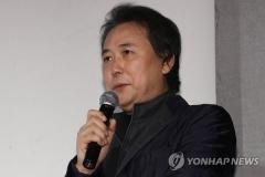 '2019 미스코리아 진' 김세연, 알고보니 작곡가 김창환 딸