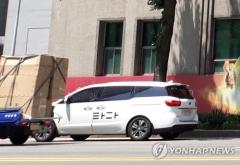 타다 택시면허 사거나 대여해야…국토부 이달 상생안 발표 예정