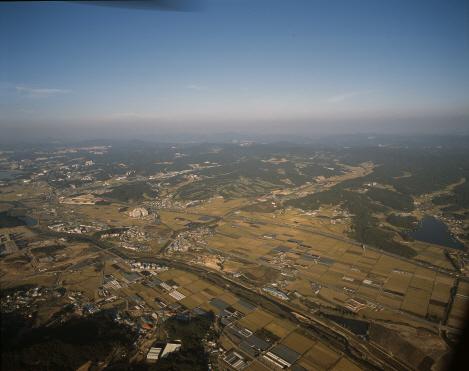 [대한민국 신도시 리포트]④떠밀리듯 나온 정책들···'앙꼬 없는 찐빵'
