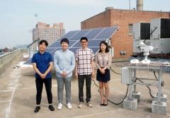 한국산업기술대학교, '에너지신산업 글로벌 인재양성사업' 선정