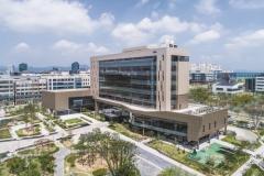 KISA, 10일 `블록체인 테크비즈 컨퍼런스` 개최
