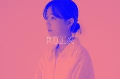 삼성패션 제 3회 sfdf 1위에 '모이아' 임유정 디자이너 선정