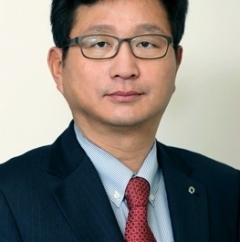 KDB생명 수석부사장 교체···인사 실패 인정에도 또 '낙하산 임원'