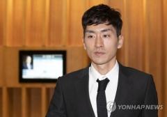 """빙속 이승훈, 출전정지 1년 중징계…""""후배 폭행 확인"""""""