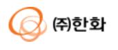 강북판 코엑스 '서울역 북부역세권' 한화 품으로