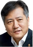 신원철 서울시의회 의장, 몽골 울란바타르시 방문...대기환경 개선 논의