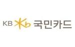 KB국민카드, 혁신 스타트업 발굴·지원···'퓨처나인 5기' 14개 기업 선발