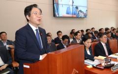 """일본 무역 보복에 與 """"WTO 제소, 반드시 이겨야"""" vs 野 """"정부, 무책임"""""""