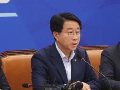 민주당, 일본 대응위해 추경에 3000억 반영키로