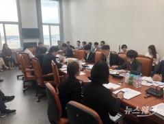 KT, 딜라이브 인수 포기 아니라지만···규제 불확실성 '발목'