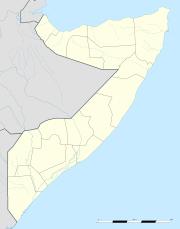 """소말리아 호텔서 폭탄테러, 피해규모는…""""최소 10명 사망·50여명 부상"""""""