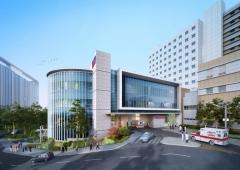 영남대병원, AI 기반 응급의료시스템 개발사업 참여