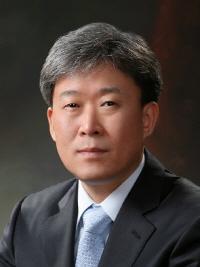 """최남규 SK인천석유화학 대표 """"'그린밸런스' 독한 혁신 사랑 받는 기업될 것"""""""