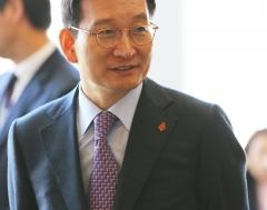 호텔까지 넘보는 김상열 호반그룹 회장
