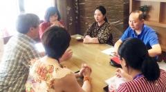 호남대, 중국 미용미체예술 교재개발 포럼 참여