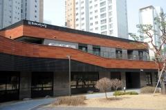 성남시, 아파트 어린이집 국공립 전환 시 '최대 1억원' 지급